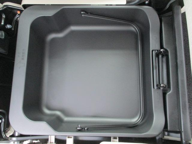 HYBRID X 後席両側電動スライドドア LEDライト(38枚目)