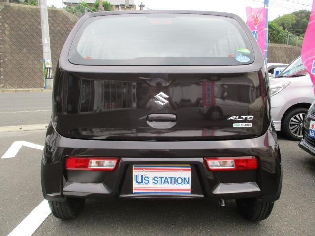 L 2型 CDステレオ シートヒーター(6枚目)