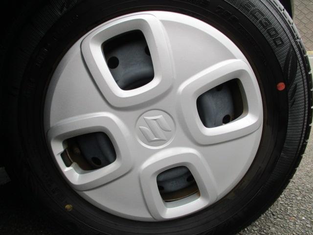 L 2型 CDステレオ シートヒーター(8枚目)