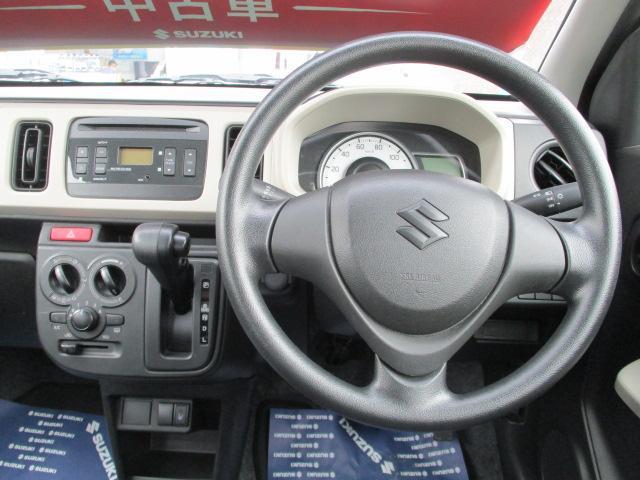 L 2型 CDステレオ シートヒーター(19枚目)