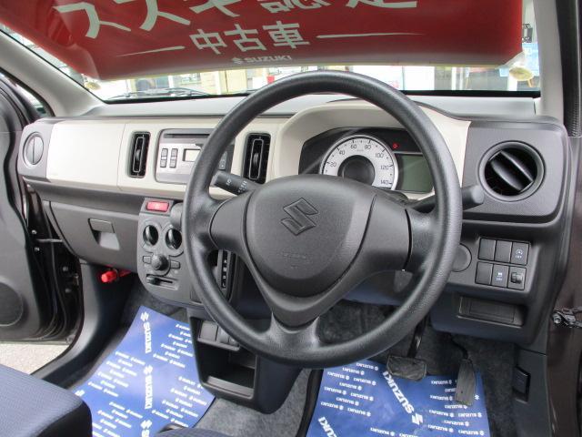 L 2型 CDステレオ シートヒーター(20枚目)
