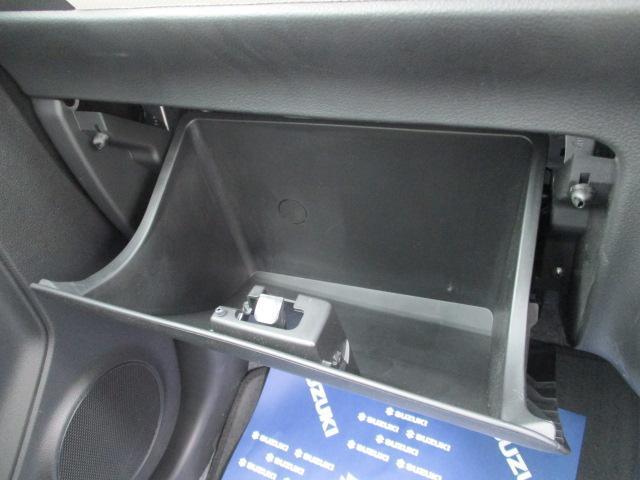 L 2型 CDステレオ シートヒーター(30枚目)