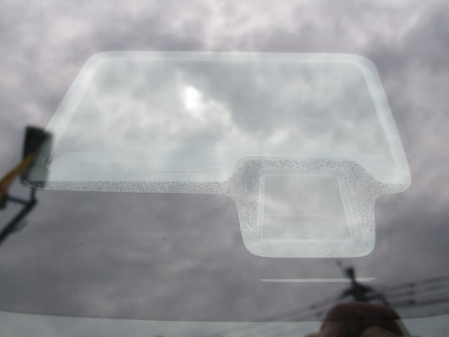 HYBRID XZターボ 後席両側電動スライドドア(11枚目)