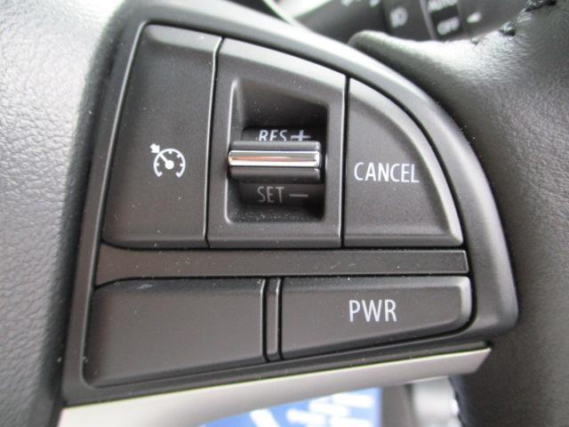 HYBRID XZターボ 後席両側電動スライドドア(14枚目)