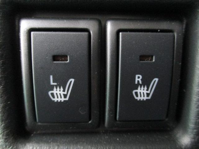 HYBRID XZターボ 後席両側電動スライドドア(20枚目)