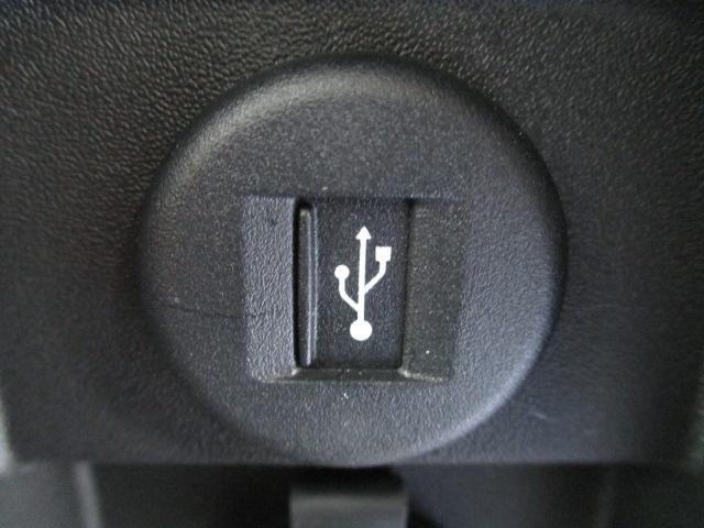 HYBRID XZターボ 後席両側電動スライドドア(22枚目)
