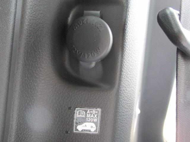 HYBRID XZターボ 後席両側電動スライドドア(34枚目)