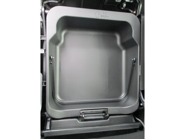 HYBRID XZターボ 後席両側電動スライドドア(38枚目)