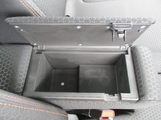 HYBRID XZターボ 後席両側電動スライドドア(40枚目)