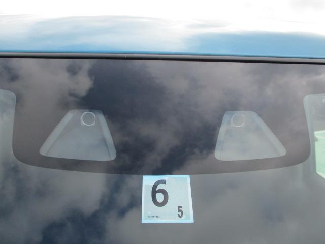 HYBRID MX 衝突被害軽減ブレーキ 後退時ブレーキ(11枚目)