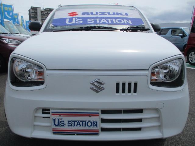 VP 5AGS車 キーレス(2枚目)