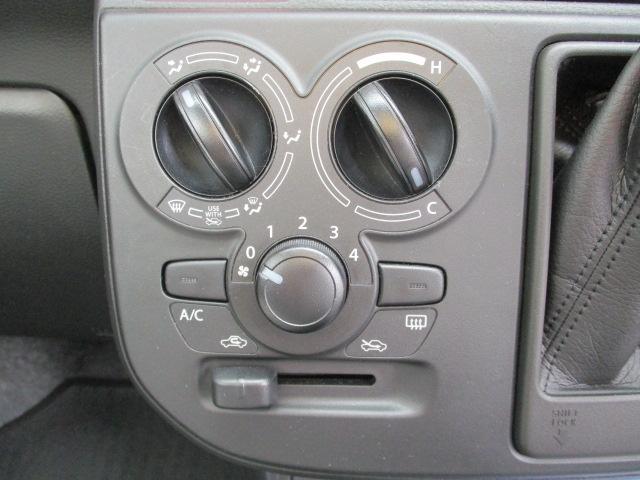 VP 5AGS車 キーレス(13枚目)