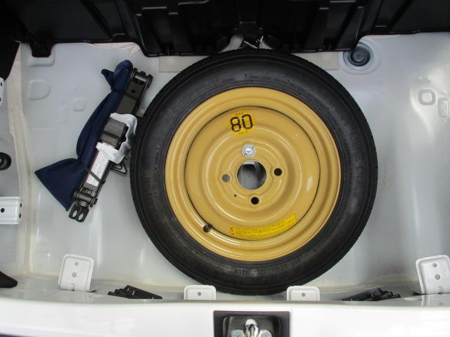 VP 5AGS車 キーレス(23枚目)