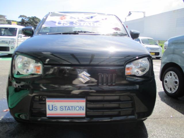 L 3型 衝突被害軽減ブレーキ 後退時ブレーキ CDステレオ(2枚目)
