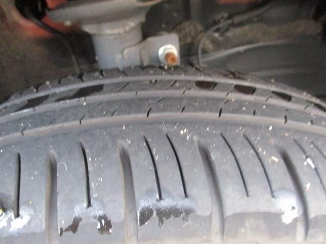 HYBRID X 衝突被害軽減ブレーキ 後退時ブレーキ(11枚目)
