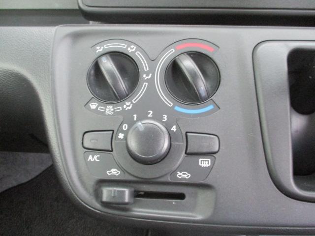 FA 2型 CDステレオ オートライト(14枚目)