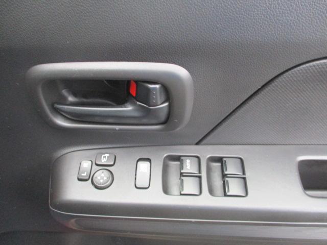 FA 2型 CDステレオ オートライト(18枚目)