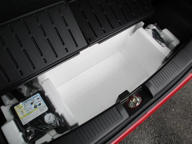 FA 2型 CDステレオ オートライト(25枚目)