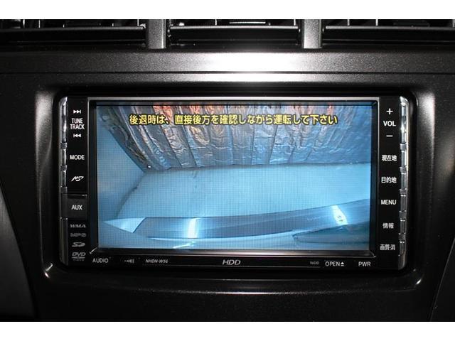 S チューン ブラック HDDナビ バックカメラ ETC(8枚目)