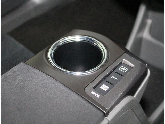 S チューン ブラック HDDナビ バックカメラ ETC(16枚目)