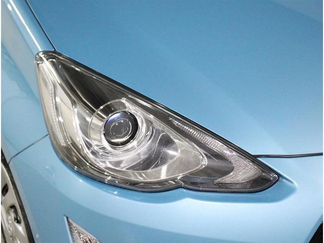 消費電力が少なく寿命も長いので、バッテリーもお財布にもやさしいヘッドライトです。