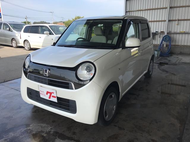 「ホンダ」「N-ONE」「コンパクトカー」「福岡県」の中古車2