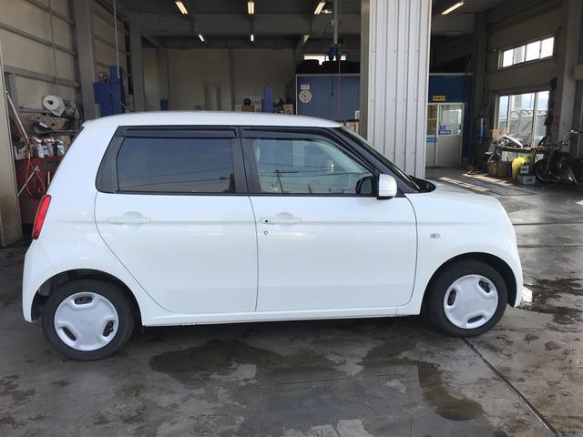 「ホンダ」「N-ONE」「コンパクトカー」「福岡県」の中古車5
