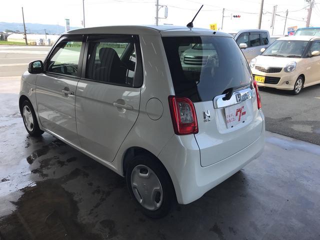 「ホンダ」「N-ONE」「コンパクトカー」「福岡県」の中古車8