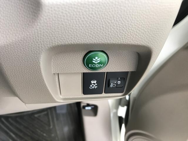 「ホンダ」「N-ONE」「コンパクトカー」「福岡県」の中古車12