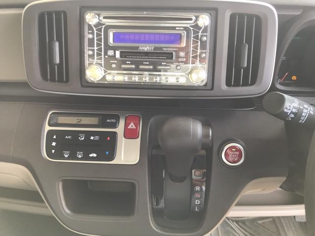 「ホンダ」「N-ONE」「コンパクトカー」「福岡県」の中古車15