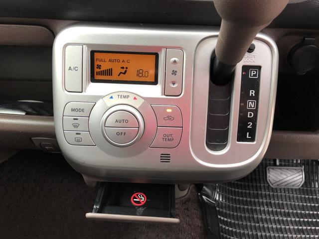 「日産」「モコ」「コンパクトカー」「福岡県」の中古車42