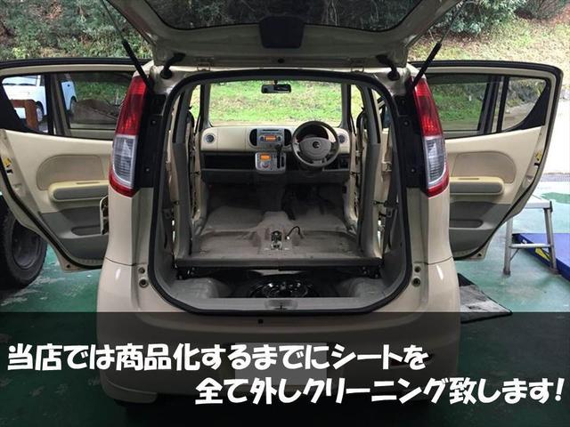「スバル」「サンバーバン」「軽自動車」「福岡県」の中古車13