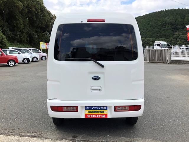 「スバル」「サンバーバン」「軽自動車」「福岡県」の中古車26