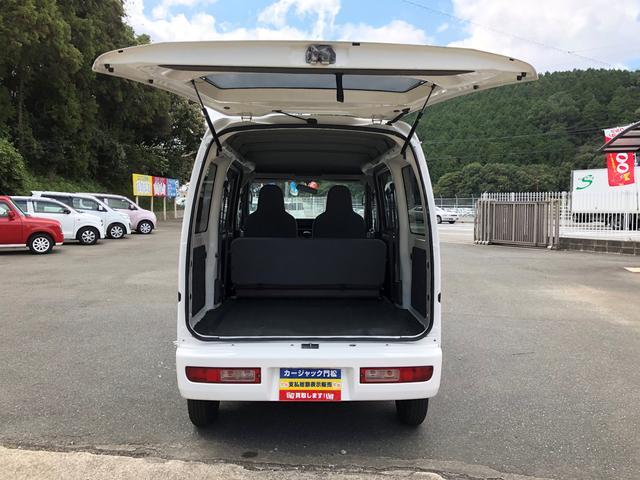 「スバル」「サンバーバン」「軽自動車」「福岡県」の中古車28