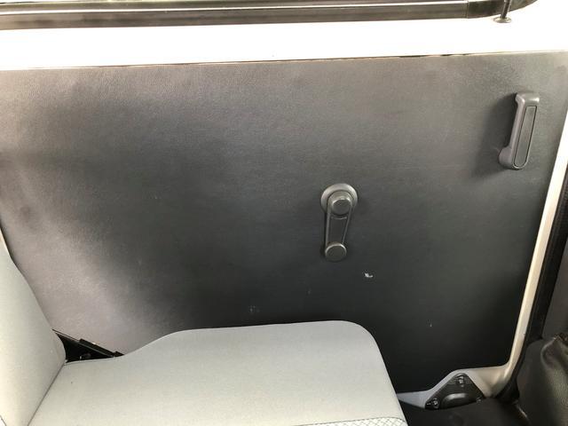 「スバル」「サンバーバン」「軽自動車」「福岡県」の中古車51