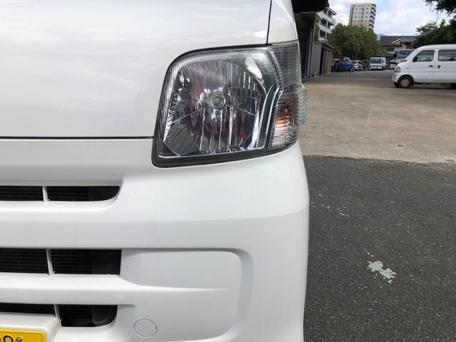 「スバル」「サンバーバン」「軽自動車」「福岡県」の中古車67