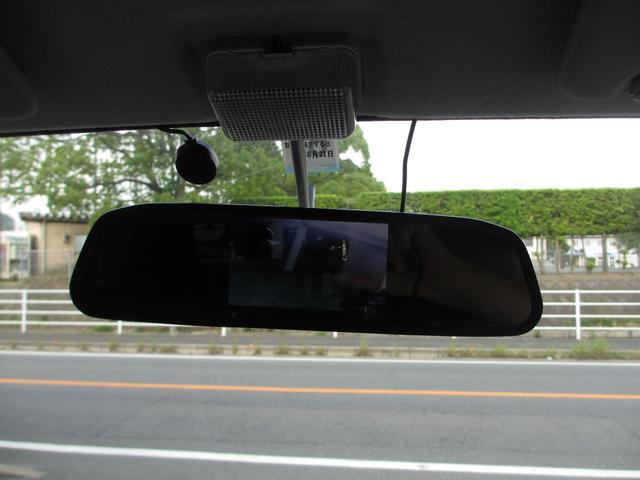 「日産」「バネットバン」「その他」「福岡県」の中古車46