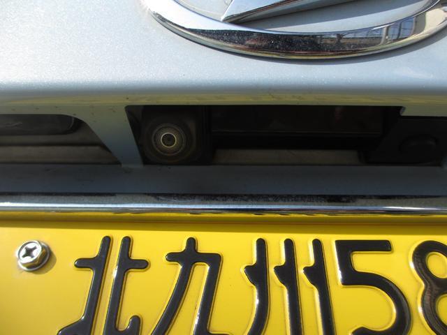 「ダイハツ」「ムーヴ」「コンパクトカー」「福岡県」の中古車8