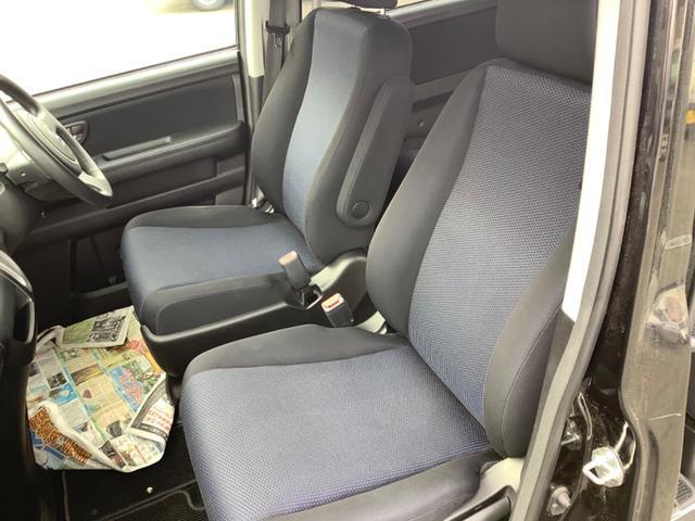 「ホンダ」「ステップワゴン」「ミニバン・ワンボックス」「長崎県」の中古車13