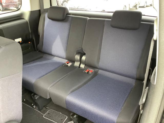 「ホンダ」「ステップワゴン」「ミニバン・ワンボックス」「長崎県」の中古車15