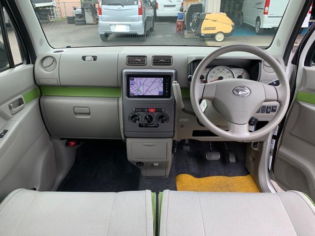 「ダイハツ」「ムーヴコンテ」「コンパクトカー」「長崎県」の中古車15