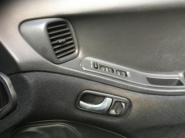 日産 フェアレディZ 300ZX 社外アルミ 社外ナビ エアロ HIDライト