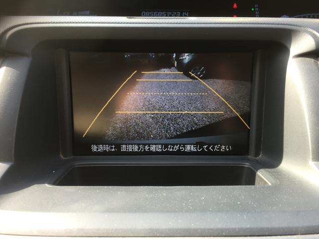 ホンダ ステップワゴン G 電動スライドドア HIDライト ETC 純正ナビ