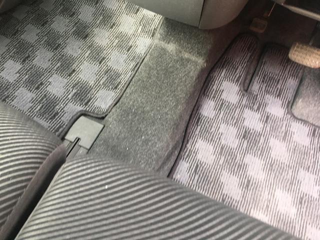 カスタムXリミテッド Tチェーン車 Pスライドドア HID(20枚目)