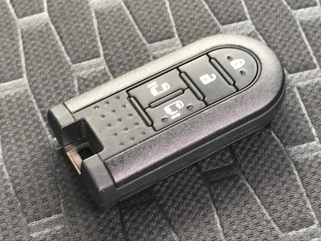 Gターボ SAIII 社外AW 両側電動スライドドア ETC(20枚目)