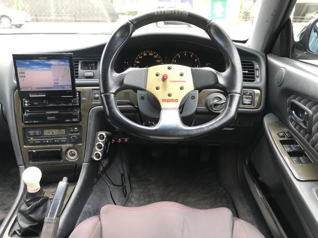 「トヨタ」「マークII」「セダン」「長崎県」の中古車20
