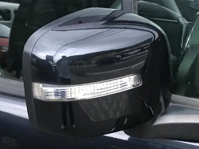 「スズキ」「ワゴンR」「コンパクトカー」「長崎県」の中古車10