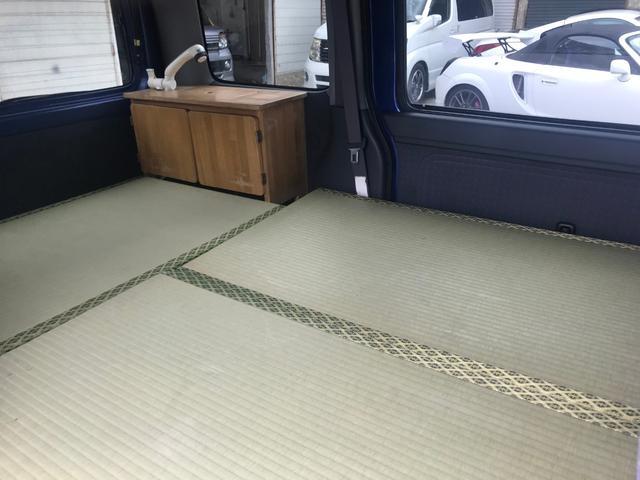 「ダイハツ」「アトレーワゴン」「コンパクトカー」「長崎県」の中古車14