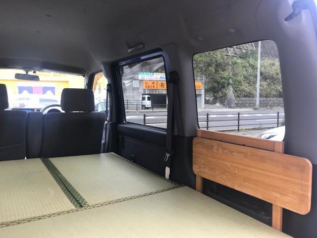 「ダイハツ」「アトレーワゴン」「コンパクトカー」「長崎県」の中古車16