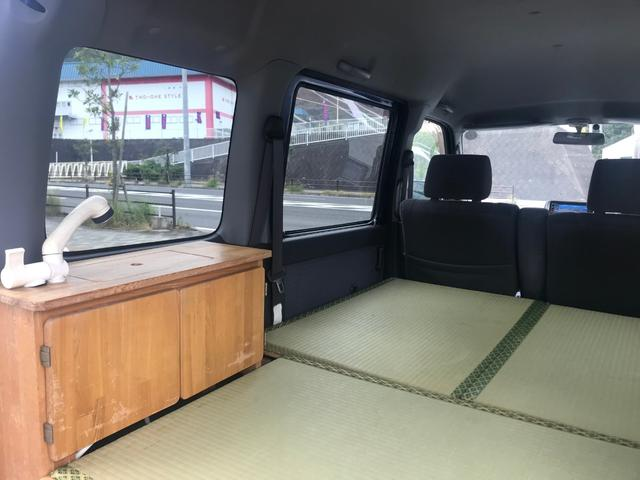 「ダイハツ」「アトレーワゴン」「コンパクトカー」「長崎県」の中古車17